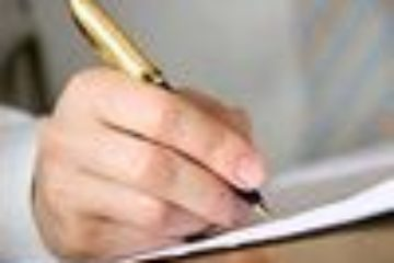 Все желающие принять участие в губернаторских выборах представили подписи в избирком края