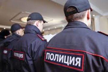 Норильские бизнесмены, нарушившие правила реализации алкоголя, оштрафованы почти на миллион рублей