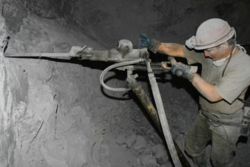 "Объемы производства меди ""Норильским никелем"" растут"