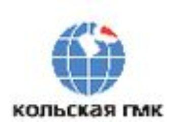 """Кольская ГМК повышает безопасность движения электровозов рудника """"Северный"""""""