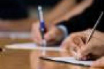 """Тренинг по позиционированию и продвижению НКО, организованный """"Норникелем"""", стартует в эти минуты в Норильске"""