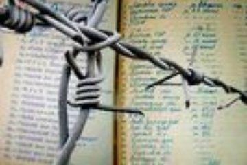 Жертв политических репрессий вспоминают в Норильске