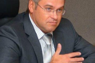 Норильский градоначальник принял участие в прошедшем в Общественной палате РФ заседании по проблеме утилизации ТБО