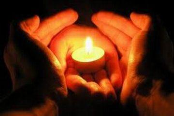 Декада мероприятий, посвященных Дню памяти жертв политических репрессий, продолжается в Норильске
