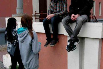 Порядка 400 млн. руб. потратят из норильского бюджета за три года на поддержку молодежи