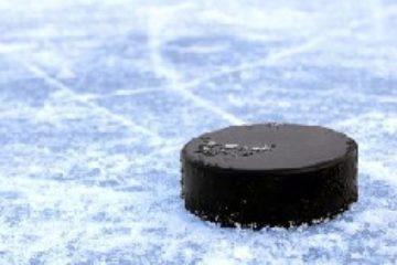 """Участниками первого хоккейного матча на самой северной в мире ледовой арене """"Таймыр"""" станут две норильские команды"""