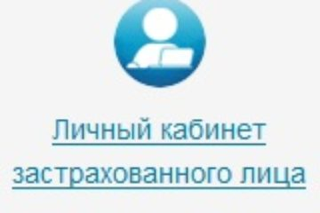 """Новый электронный сервис """"Личный кабинет застрахованного лица"""" запустил Пенсионный фонд"""