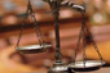 Бывший пристав-исполнитель из Дудинки признан виновным в мошенничестве