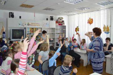 Более 400 юных жителей Дудинки узнали о доступных форматах классики в ходе Недели детской книги
