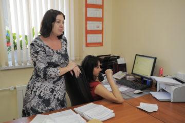 Сотрудники миграционной службы активизировали работу по поиску граждан с фиктивной регистрацией в Норильске