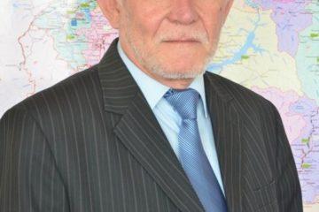 Глава Таймыра принял участие в обсуждении законопроекта о развитии Арктической зоны РФ