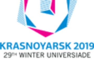 У норильчан еще есть шанс попасть в число 16 волонтеров для работы в шатре зимней Универсиады–2019 в дни проведения чемпионата мира по водным видам спорта