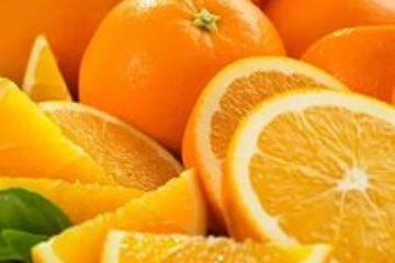 Картофель и апельсины значительнее всего подорожали в крае в июле