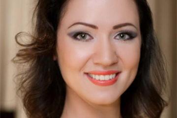 Елена Мироненко назначена министром культуры края