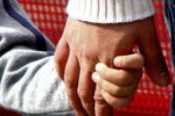 Более ста административных протоколов за неисполнение родительских обязанностей составлено на Таймыре с начала года