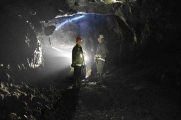 Празднование Дня шахтера, 50-летия присвоения Талнаху статуса рабочего поселка и 55-летия открытия Талнахского месторождения стартует сегодня