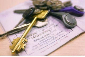 Жителя Талнаха будут судить за фиктивную регистрацию граждан в своей квартире