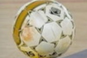 Кубок памяти норильских футболистов разыграют в праздничные выходные