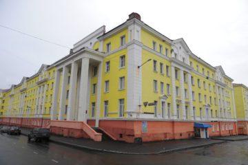 """""""Мисс творчество"""" назовут в Норильске в первый день календарной весны"""