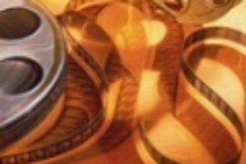 """Показ и обсуждение фильма """"Мастер и Маргарита"""" организовали для талнахской молодежи при поддержке """"Норникеля"""""""