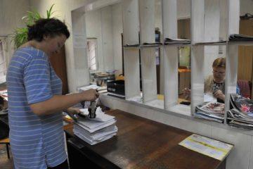 Стал известен график работы норильских почтовых отделений в майские праздники