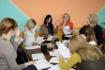 Молодежь Таймыра получит более 170 тыс. руб. на реализацию соцпроектов
