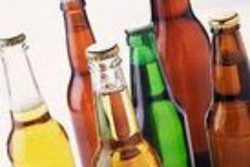 16 рейдов по пресечению незаконного оборота алкоголя провели норильские полицейские в июне