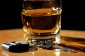 51 нетрезвый водитель задержан на дорогах Дудинки с начала года