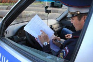 """Рейды """"Тонировка"""" и """"Нетрезвый водитель"""" стартуют в Норильске сегодня"""