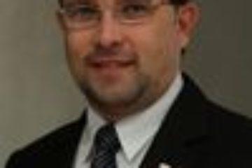 Александр Пестряков избран лидером норильских единороссов