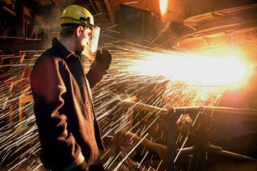 """""""Норникель"""" за девять месяцев года выпустил более 177 тыс. т никеля"""