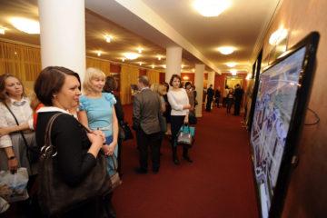 """Уже 338 квартир в Завидово получили участники жилищных программ """"Норникеля"""""""