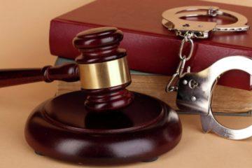 Жителя Норильска будут судить за нанесение побоев жене