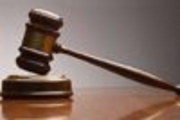Норильский предприниматель получил четыре года лишения свободы условно за мошенничество при закупке новогодней ели