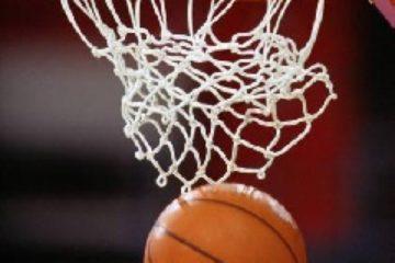 Лучшие школьные баскетбольные команды определили в Дудинке