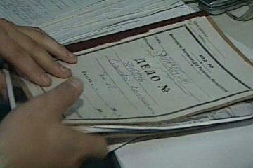 Норильчанин предстанет перед судом за слив 150 литров дизтоплива