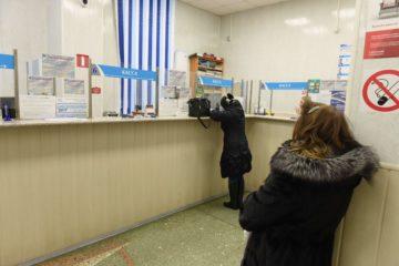 """Вторая волна продаж билетов на период реконструкции ВПП аэропорта """"Норильск"""" стартует сегодня"""