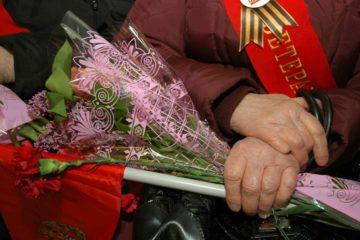 Ящики для сбора средств для ветеранов ВОВ установлены во всех районах Норильска