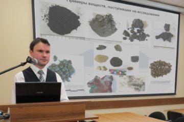 """""""Норникель"""" и Северо-Западная оперативная таможня провели совместный семинар по повышению эффективности проведения таможенного контроля"""