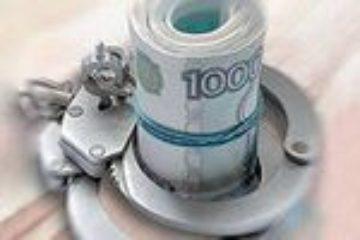 Очередной факт мошенничества с выплатами по программе переселения выявлен в Норильске
