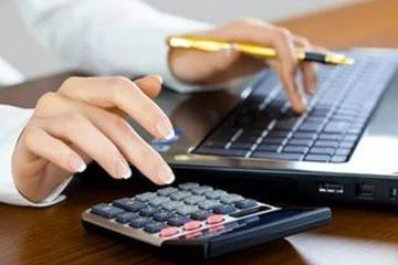 Нескольких процентов не хватило до полного исполнения бюджета края по доходам и расходам