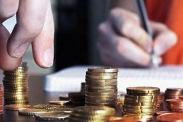 Объем инвестиций в основной капитал в крае снизился на 20%