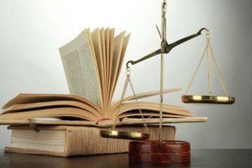Норильчан бесплатно консультируют юристы