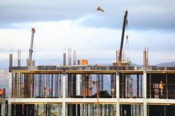 Дополнительные 600 млн. руб. направят на строительство перинатального центра в Норильске