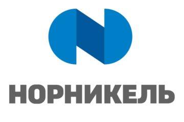 """""""Норникель"""" инициирует создание структуры, координирующей сотрудничество РФ и ЮАР по борьбе с хищениями драгметаллов"""