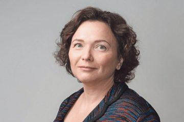 Лариса Зелькова: Создать комфортную среду в северных городах невозможно без инициативы жителей