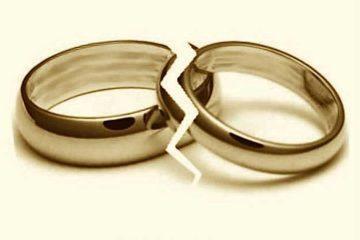 Рекордно малое количество разводов зафиксировано на Таймыре с начала года