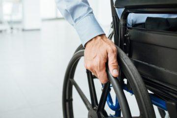 Красноярский край лидирует по трудоустройству инвалидов среди субъектов РФ