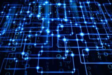 Таймырский конкурс цифровых технологий выявил лучших