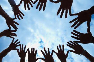 """Норильская НКО вошла в число победителей краевой грантовой программы """"Социальное партнерство во имя развития"""""""